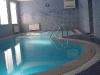 железо-бетонный бассейн в -Солерно, welness-club-